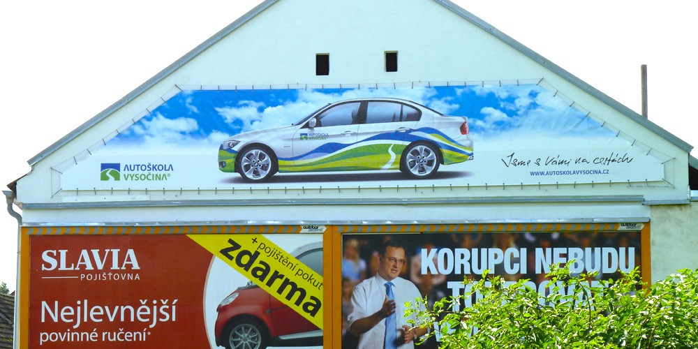 banner-autoskola