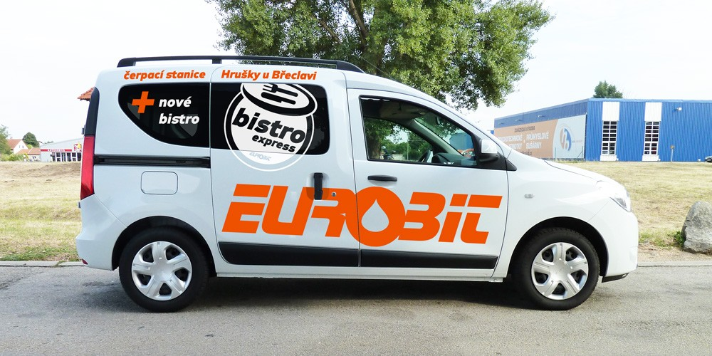 eurobit-polep